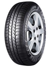 Bridgestone Tyres Ireland